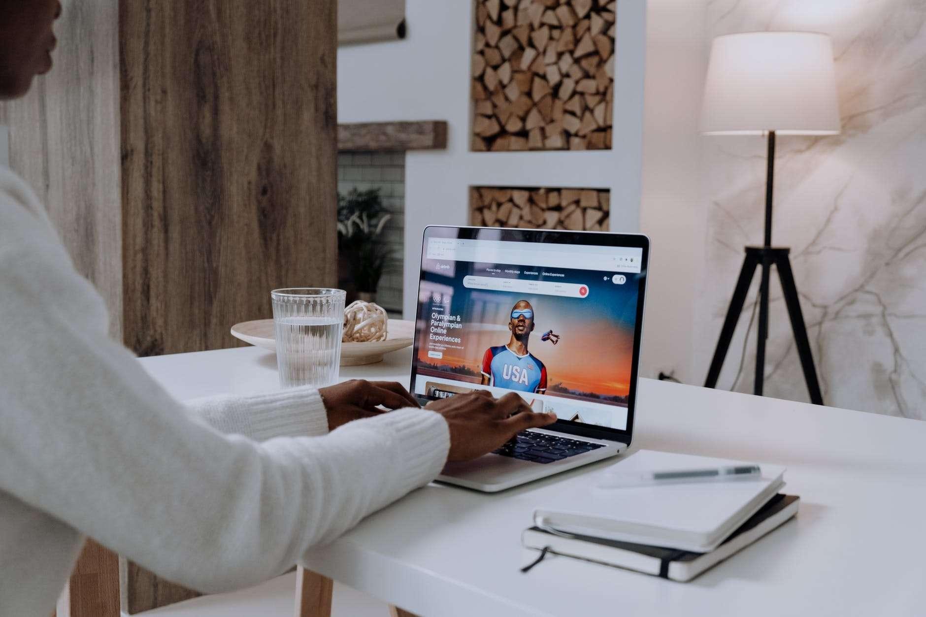 Accounting & VAT Blogs for Amazon & E-Commerce Sellers UK/EU