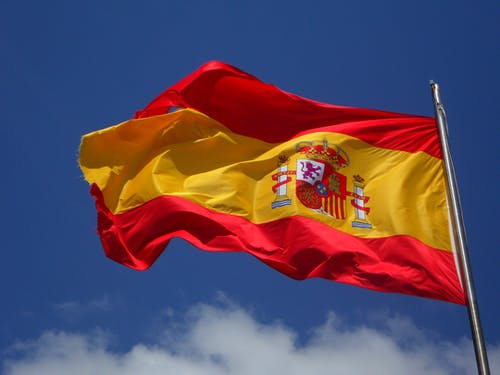 Spain Image - Sterlinx Global