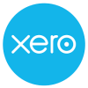 Xero Download - Sterlinx Global