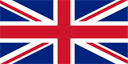 United Kingdom - Sterlinx Global
