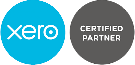Xero Certified Partner - Sterlinx Global
