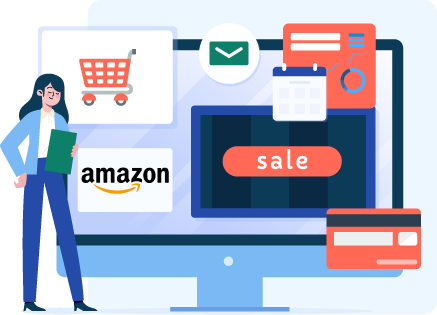 Accounting & VAT Blogs for Amazon & E-Commerce Sellers UK/EU