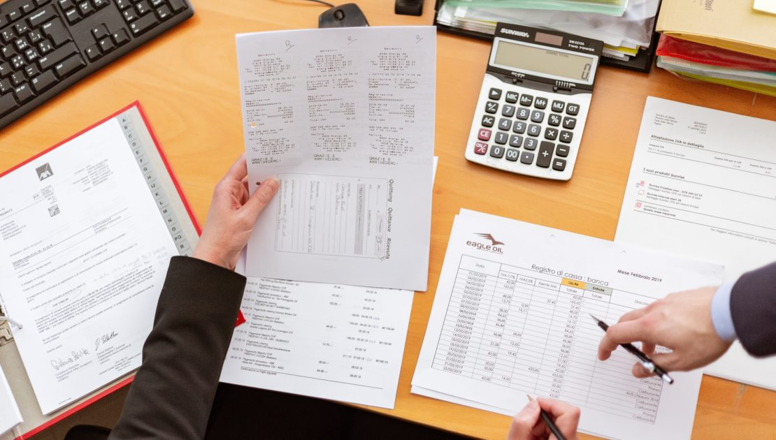 How to calculate VAT for Amazon Sellers Accountants for Amazon Sellers | E-Commerce Accountants UK