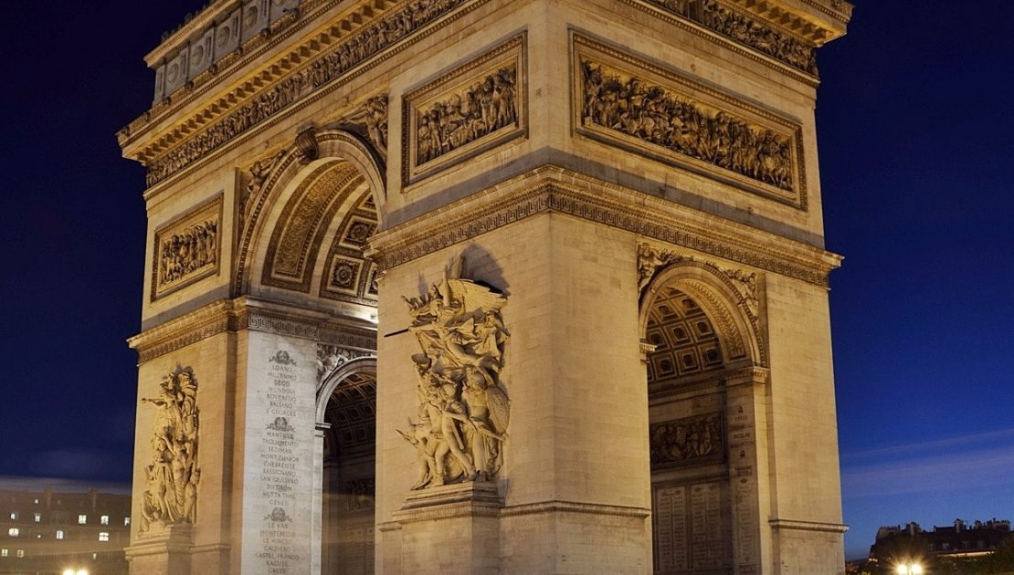 How to comply with France as a distance seller Accountants for Amazon Sellers   E-Commerce Accountants UK