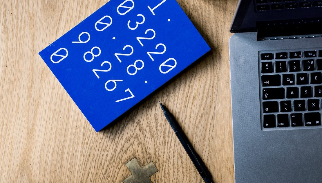 All you Need to Know on How to Get a VAT Number 1 Accountants for Amazon Sellers | E-Commerce Accountants UK