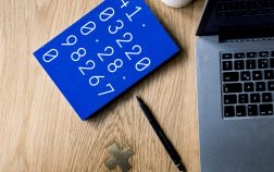 All you Need to Know on How to Get a VAT Number