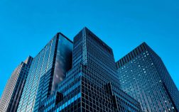 Best Corporation Tax Services Companies in the UK